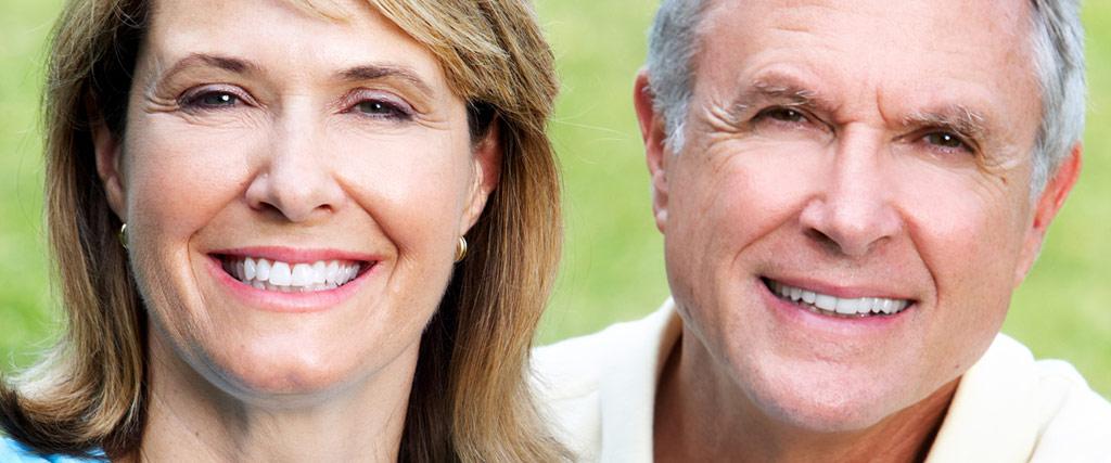 expertos en implantologia