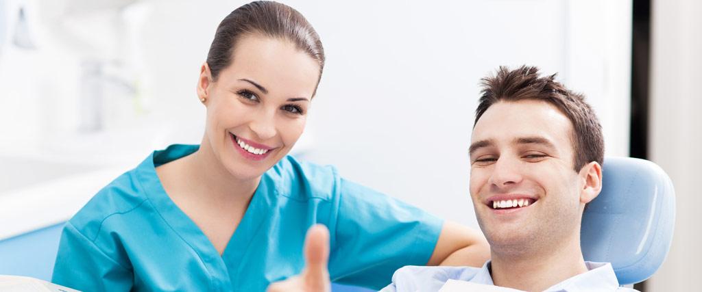 tu dentista en playa san juan